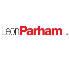 LEON PARHAM