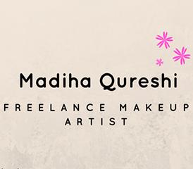 MADIHA QURESHI