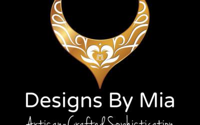 Designs by Mia