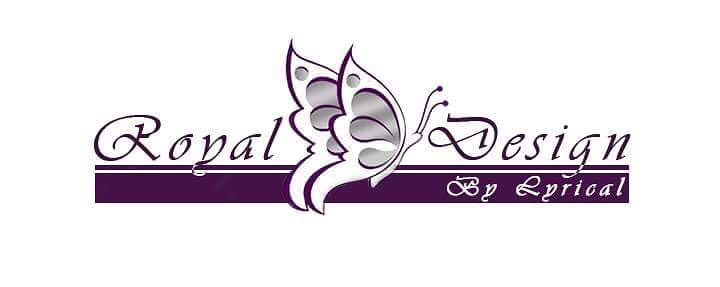 Royal Designs by Lyrical