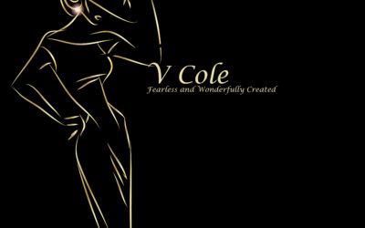 V Cole