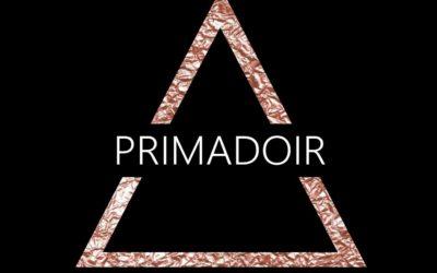 Primadoir