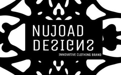 Nujoad Designs